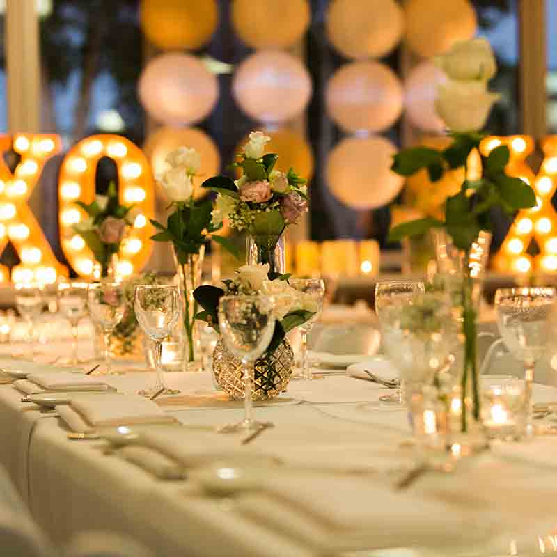 Intimate Wedding Reception Venue Wedding Venues Brisbane