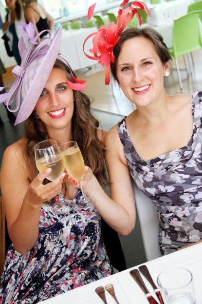 brisbane functions melbourne cup