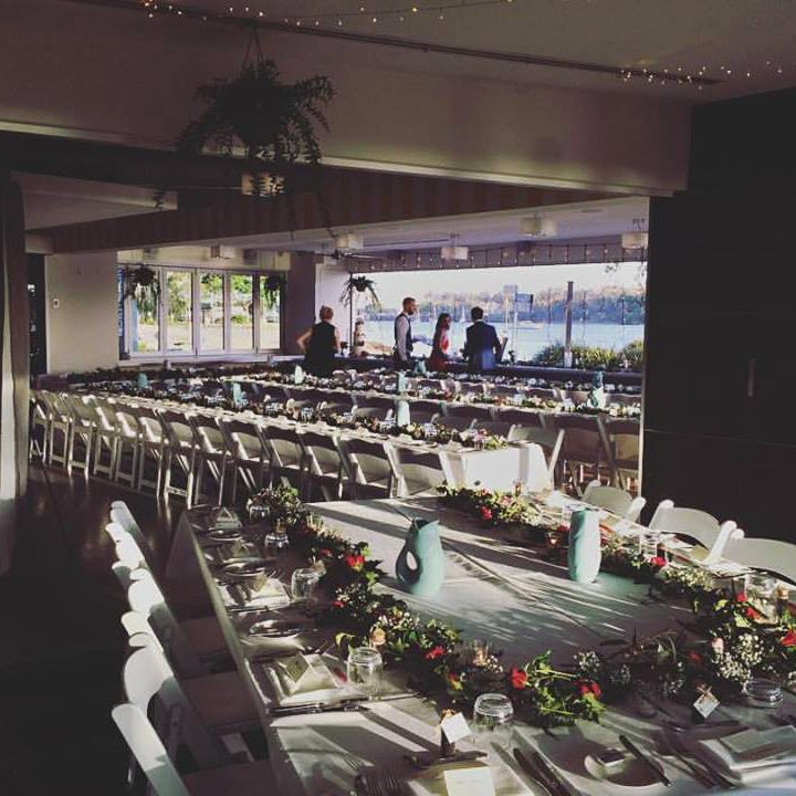 Brisbane Venues Offered In Northshore Harbour For Functions
