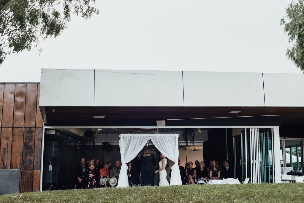 outdoor wedding venue brisbane